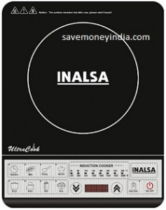 inalsa-ultracook