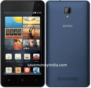 intex-active