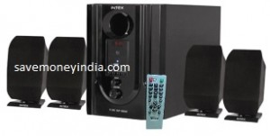 intex-it301