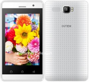 intex-r3-plus