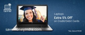 laptops5