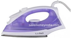 lloyd-Ll1060AS
