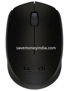 logitech-b170