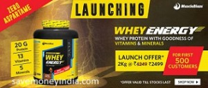muscleblaze-whey-energy