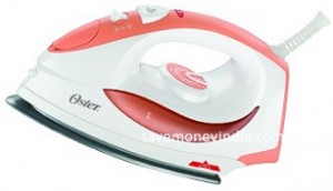 oster-5804