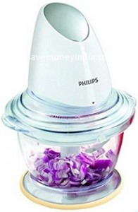 philips-hr1396