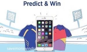 pt-predict