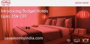 redbus-hotels