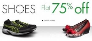 shoes75