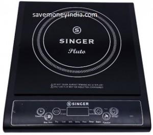 singer-ik82