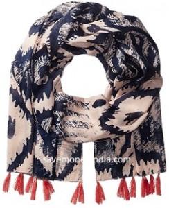 swan-scarf
