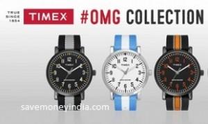 timex-omg