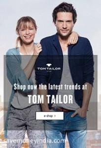 tom-taylor