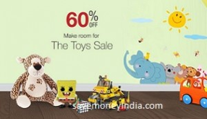 toys60