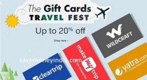 travel-gift25