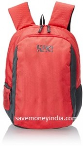 wildcraft-daypack