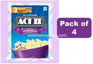 act-ii4