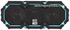 altec-lifejacket2