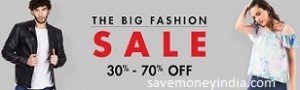 amazon-the-big-fashion-sale
