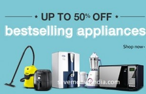 appliances50