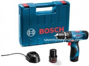 bosch-gsb080li