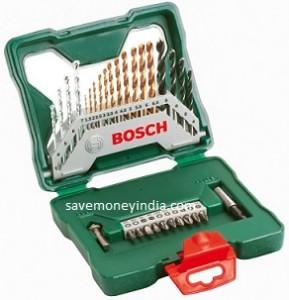 bosch-x30ti