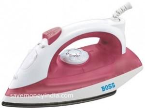 boss-b310