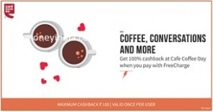 ccd-freecharge-wallet