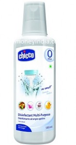 chicco-disinfectant