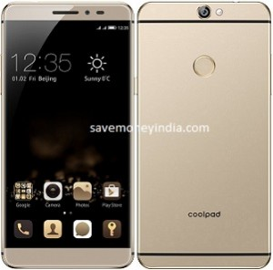 coolpad-maxa8