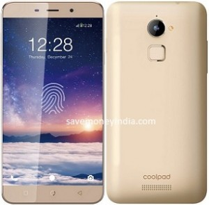 coolpad-note3-plus