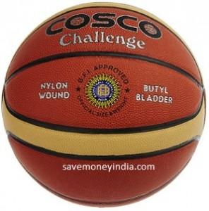 cosco-challenge