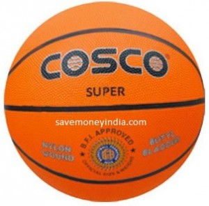 cosco-super
