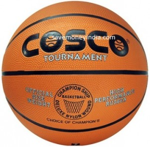 cosco-tournament-basket