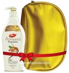 dabur-almond-pouch