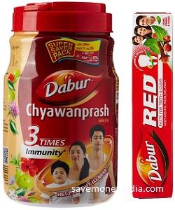 dabur-chyawanprash2kg