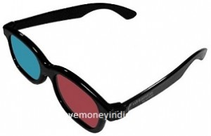 domo-3d-glasses