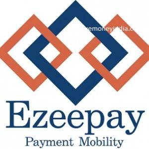 ezeepay