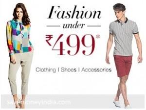 fashion499