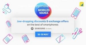 flipkart-mobiles-mania