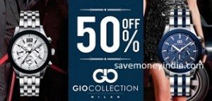 gio-collection