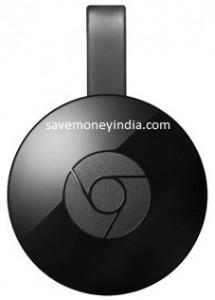 google-chromecast2