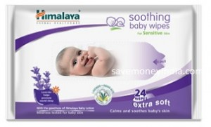 himalaya-wipes