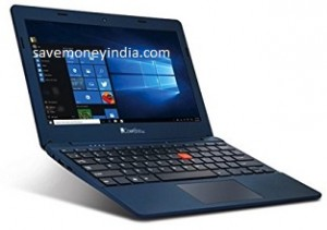 iball-compbook