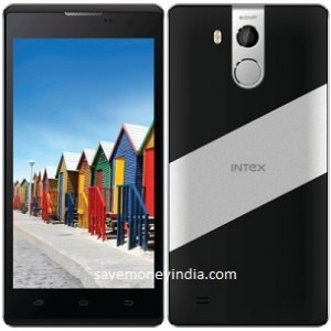 intex-string-hd