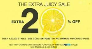 j-extra20