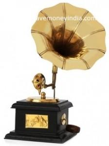 jaipur-gramophone