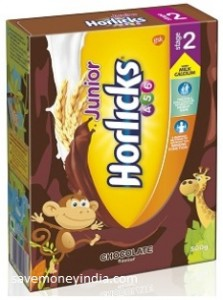 junior-horlicks
