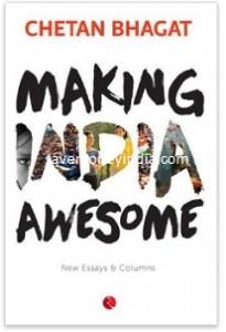 making-india