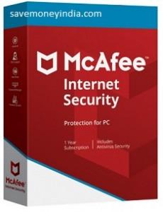 mcafee-internet